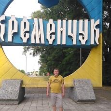 Фотография мужчины Александр, 33 года из г. Чутово