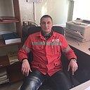 Евгений, 43 из г. Новокузнецк.
