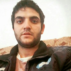 Фотография мужчины Армен, 22 года из г. Сухум
