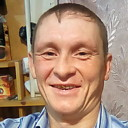Денис Саввич, 38 лет