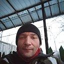 Серёжа, 42 года