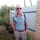 Евгений, 65 из г. Канск.