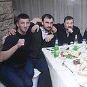 Рамазан, 31 год