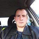 Василий, 34 года