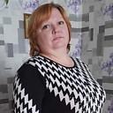 Женя, 46 лет