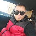 Паша, 28 лет