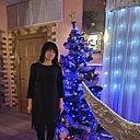 Ольга, 40 лет