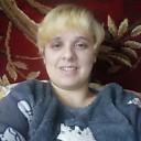 Юляночька, 25 лет