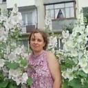 Юляночька Юлия, 25 лет