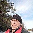 Виталий, 60 из г. Оренбург.