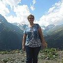 Тамара Попова, 62 года