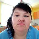 Ната, 44 года