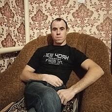 Фотография мужчины Юра, 28 лет из г. Оржица
