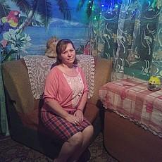 Фотография девушки Надюша, 42 года из г. Шепетовка