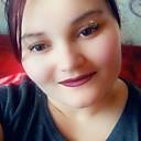 Танюша, 24 года