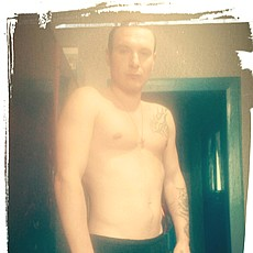 Фотография мужчины Виктор, 31 год из г. Новая Каховка