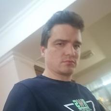 Фотография мужчины Андрей, 32 года из г. Ессентуки