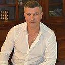 Антон, 47 из г. Барнаул.