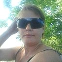 Александра, 39 лет