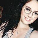 Ulicka, 19 лет