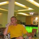 Андрей, 44 из г. Челябинск.