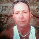 Анатолий, 45 лет