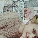 Оля, 20 лет