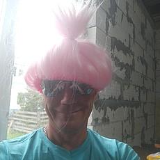 Фотография мужчины Алексей, 44 года из г. Череповец