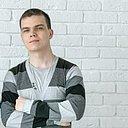 Иван, 25 лет