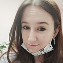 Дарина, 22 из г. Санкт-Петербург.