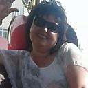 Фанзиля, 48 лет