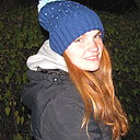 Ленка, 33 года
