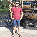 Станислав, 28 лет