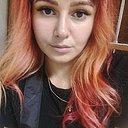Ева, 27 из г. Пермь.