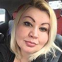 Наталья, 41 из г. Одинцово.