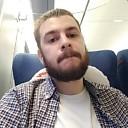Евген, 29 из г. Новочебоксарск.