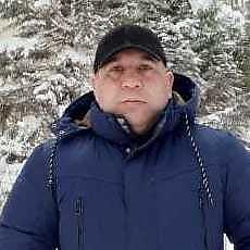 Фотография мужчины Elxan, 44 года из г. Баку