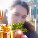 Любаня, 30 лет