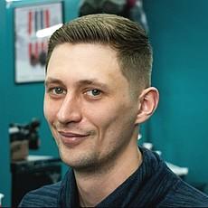 Фотография мужчины Никита, 34 года из г. Новокузнецк