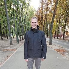 Фотография мужчины Рома, 33 года из г. Харьков