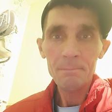 Фотография мужчины Слава, 48 лет из г. Иркутск