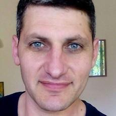 Фотография мужчины Слава, 34 года из г. Харьков