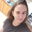Физалия, 22 года