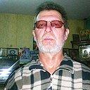 Сергий, 61 год