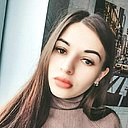 Елена, 22 года