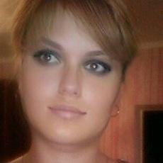Фотография девушки Светлана, 31 год из г. Отрадная