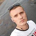 Анатолий, 31 из г. Междуреченский.