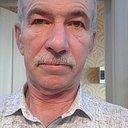Александр, 58 из г. Краснодар.