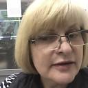 Маргарита, 58 лет