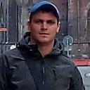 Іван, 32 года